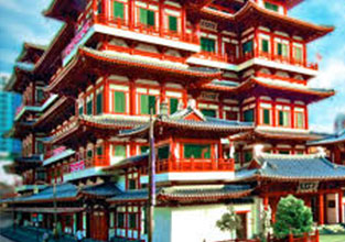 Buddha_Tooth_Relic_Temple