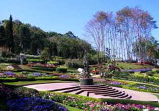 Doi_Tung_Royal_Villa