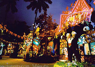Phuket-Fantasy
