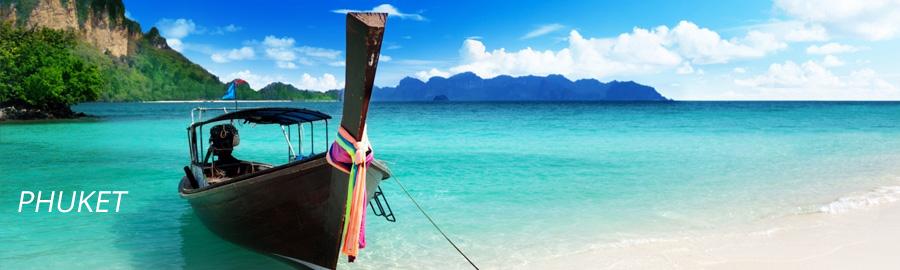 Phuket-banner