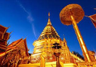 Wat_Phra_That_Doi_Suthep