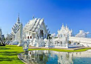 Wat_Rong_Khun
