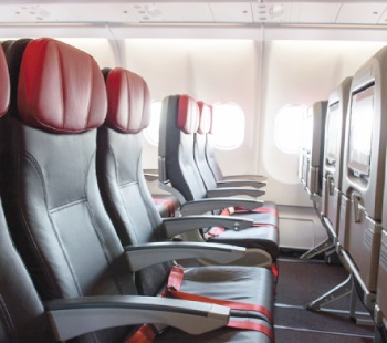 Cheap Flights With Thai Lion Air Freedom To Fly